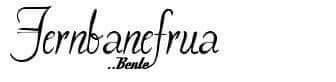 jernbanefrua.com